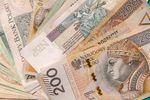 Mamy pomysł na gospodarkę. Wywiad z prezesem Polskiego Funduszu Rozwoju