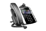 Telefon Polycom VVX 60
