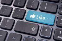 Prowadzenie profili w mediach społecznościowych w VAT