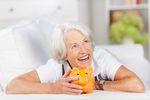 Pracownicze Plany Kapitałowe a plany emerytalne w innych krajach