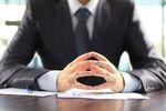 Kto się boi nowego Prawa zamówień publicznych?