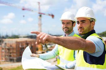 Obszar oddziaływania obiektu w nowym Prawie budowlanym. Jakie zmiany?