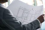 Pozwolenie na budowę: kto jest stroną postępowania wg nowego Prawa budowlanego?