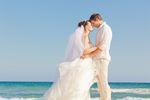 Nowe Prawo o aktach stanu cywilnego: ślub w plenerze, dziecko z obcym imieniem