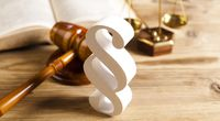 Nowa ustawa restrukturyzacyjna zacznie obowiązywać od 1 stycznia 2016 r.