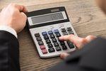 Czy trzeba zapłacić podatek od umorzonych zaległości podatkowych?