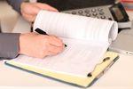 Sprzedaż za pośrednictwem komisu w podatku dochodowym