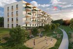 Czy REIT-y przyczynią się do rozwoju rynku mieszkaniowego?