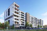 Modern City: ROBYG powiększa ofertę o 160 nowych mieszkań