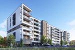 Modern City - nowe mieszkania na Bemowie