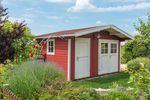 ROD: rodzinne ogródki działkowe mogą przysporzyć problemów