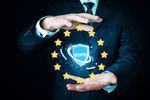 RODO w Polsce: główne zagrożenia dla firm