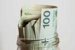Alior Bank: Konto Wyższej Jakości bez opłat przez 5 lat