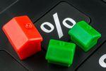 Dzięki RPP raty kredytów w dół