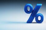RPP: stopy procentowe bez zmian