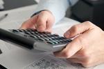 RPP: z budżetem 2013 może być problem