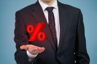 RPP ścina stopy procentowe