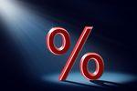 Stopy procentowe: RPP jak Fed