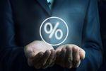 Stopy procentowe stoją, ale rata kredytu już wkrótce może wzrosnąć 50%