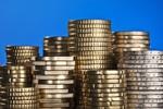 RPP: cel na 2013 to stabilizacja inflacji