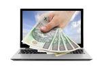 Startuje Raiffeisen Digital Bank z pożyczkami w pełni online