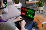 Laptop gamingowy Razer Blade 14