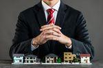Spółka typu REIT - Real Estate Investment Trust