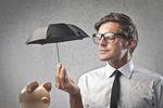 Rekomendacja U to lepsze ubezpieczenie kredytu