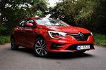 Renault Megane E-TECH spełnia oczekiwania?