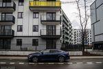 Renault Talisman 1.6 dCi 160 Initiale Paris - oaza spokoju