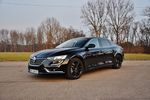 Renault Talisman 1.8 TCe EDC S-Edition
