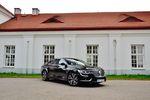 Renault Talisman Energy TCe 200 EDC Initiale Paris