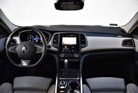 Renault Talisman FL Blue dCi EDC Initiale Paris - deska rozdzielcza