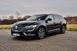 Renault Talisman Grandtour 1.8 TCe EDC Initiale Paris