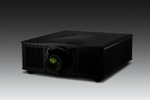 Ricoh prezentuje nowość klasy High End. Projektor instalacyjny PJ KU12000
