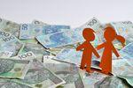 Rodzinne Obligacje Skarbowe jak kulą w płot?