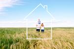 Kto już wkrótce zapłaci o 30% wyższą ratę kredytu?