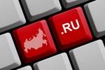 Eksport do Rosji: jak uniknąć kosztownych błędów?