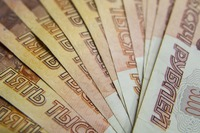 Rosja wciąż atrakcyjnym rynkiem dla polskich firm