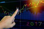 S&P500, dolar, ropa, złoto. Prognozy na 2017 rok