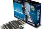Karta graficzna SAPPHIRE HD 7750 Ultimate