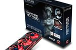 Karta graficzna SAPPHIRE HD 7990 6 GB