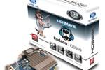 Karta SAPPHIRE HD 5550 Ultimate