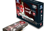 Karta SAPPHIRE HD 5870 Eyefinity6 Edition