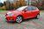 SEAT Ibiza 1.0 EcoTSI DSG FR daje radę