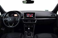 SEAT Tarraco 2.0 TSI DSG Xcellence - deska rozdzielcza