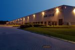 SEGRO Industrial Park Tychy w KSSE