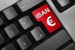 Przelewy zagraniczne: w Millennium wystarczy znać IBAN
