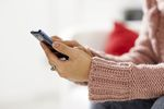 SMS Premium popularny wśród Polaków