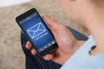 Alerty RCB - to musisz wiedzieć o tych SMS